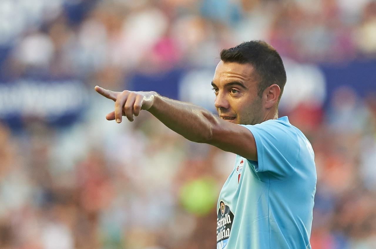 记者质疑巴萨免费送走球员,阿斯帕斯:他们省了7000万欧薪酬