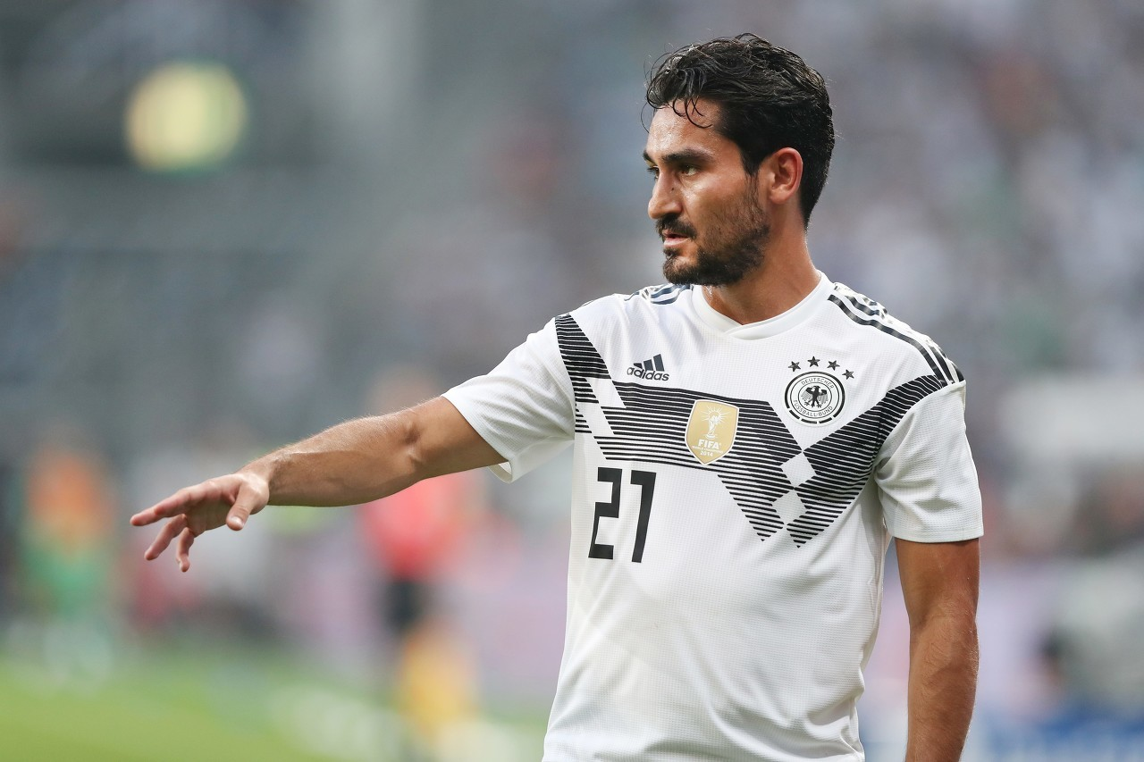 京多安:年青球员国家队首秀犯错很正常 德国队本能够打进更多球