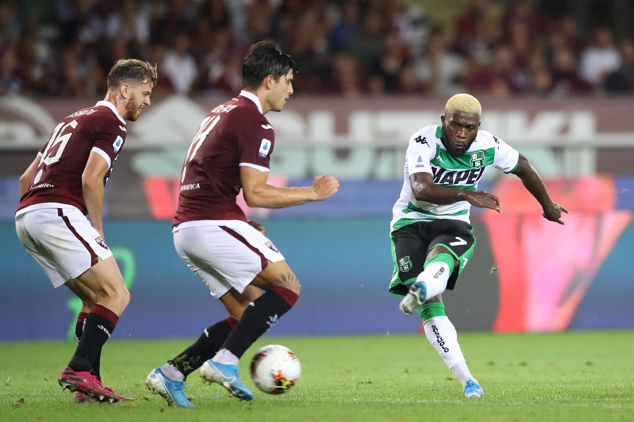 博加经纪人:米兰是大球队,但米兰没有和我进行触摸