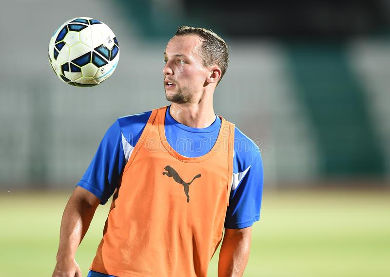 欧洲杯预选赛赛程积分_欧洲杯决赛德国对荷兰