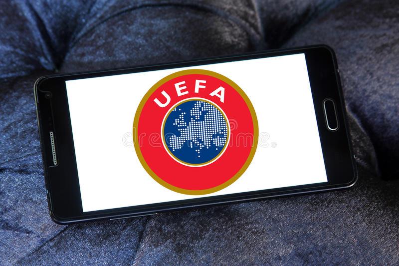 官方:欧足联增加2021年世界比赛日场次 青年欧冠采纳新赛制