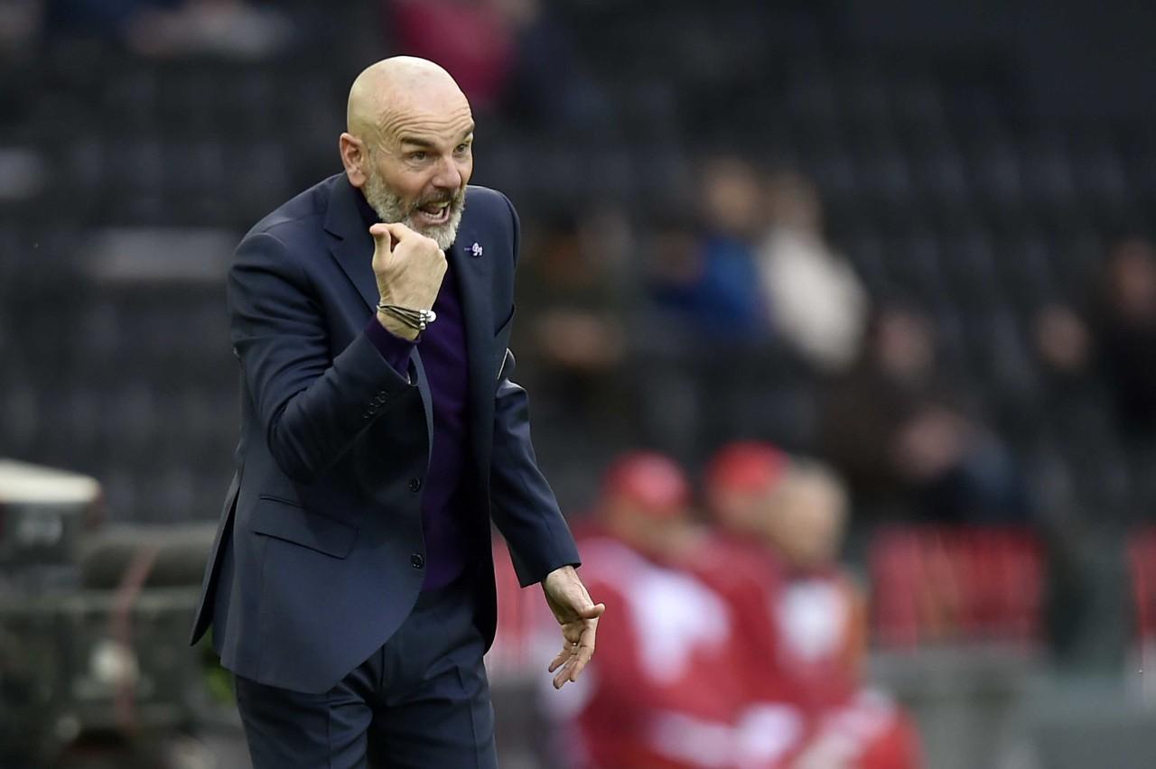 维拉和米兰是欧洲五大联赛仅有的两支100%胜率球队