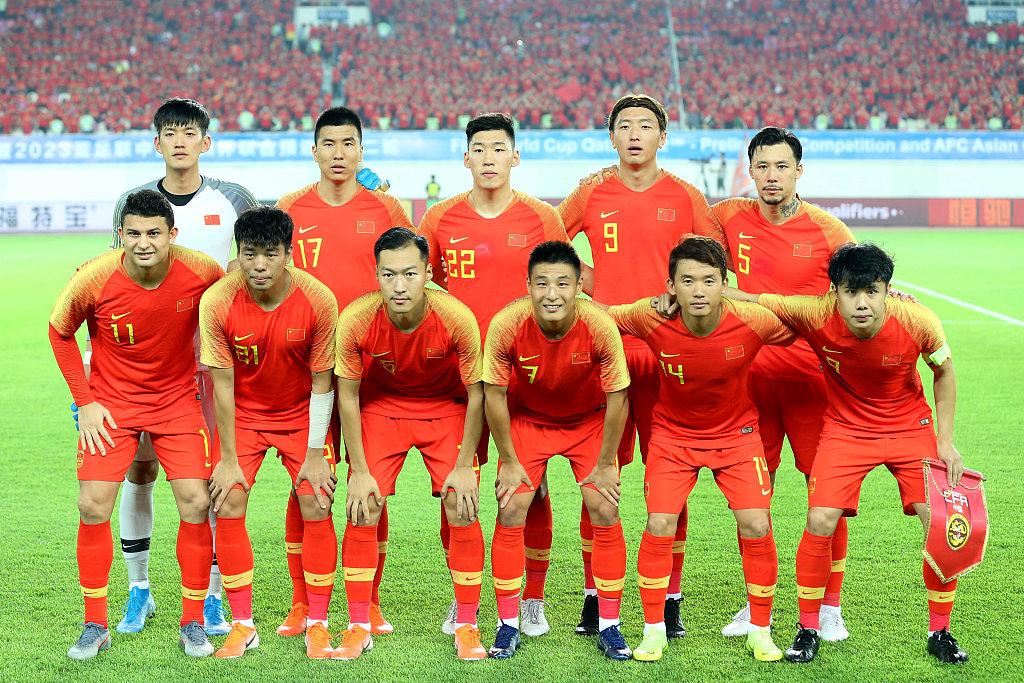北青:沈阳并非国足40强赛余下三主场唯一选择