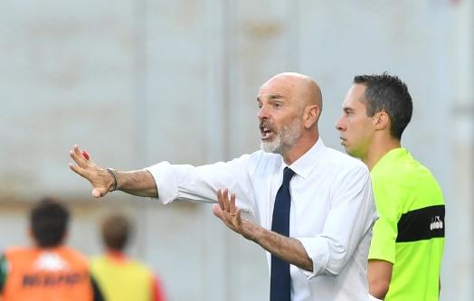 皮奥利:已找到恰尔汗奥卢的顶替者 力求获得欧联杯小组赛开门红 