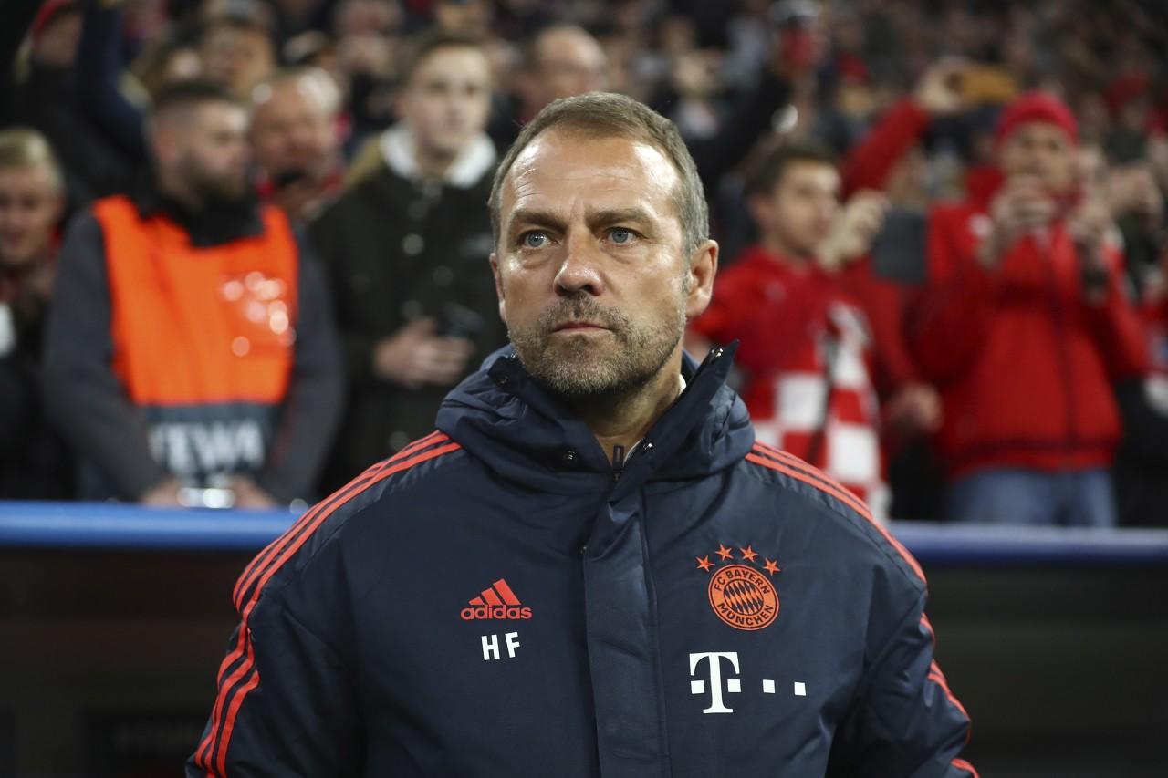 德国杯第2轮的最后一场比赛在荷尔施泰因竞技场停止