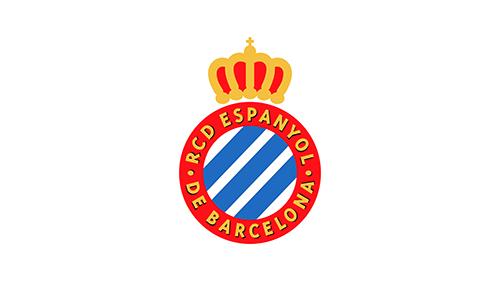 科贝记者:西班牙人正制定方案,拟允许观众进场观赛