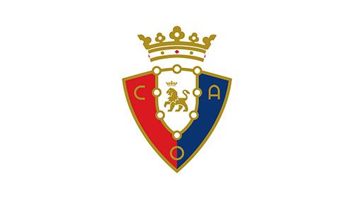 官方:克罗地亚前锋布迪米尔感染新冠,此前曾出战瑞士和法国