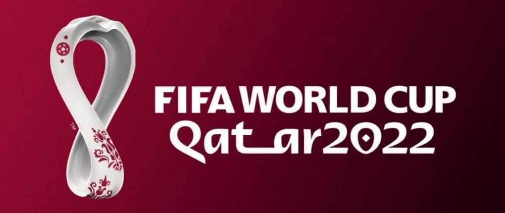 若FIFA败诉,美国可能将一切经济参与者列入本国黑名单 