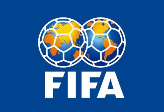 国际足联未来几天将对成员协会发放1.5亿美金财政帮助   ?