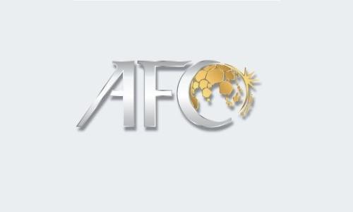 40强赛的比赛也很有或许安排在卡塔尔多哈会集进行  