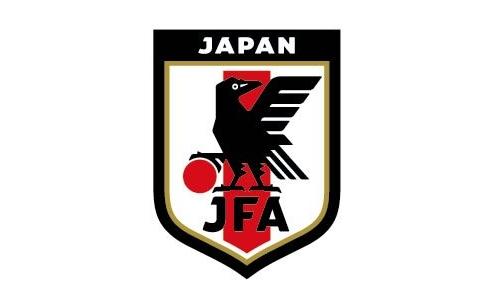 日媒:日本队23人名单有望初次完成全旅欧阵容