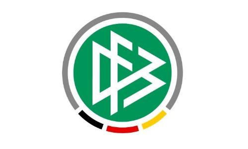德媒:德甲裁判会有2次检测,不法律家园球队竞赛的规则暂时停用