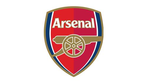 英超第16轮竞赛,阿森纳将在客场对阵布莱顿阿森纳更新伤病状况