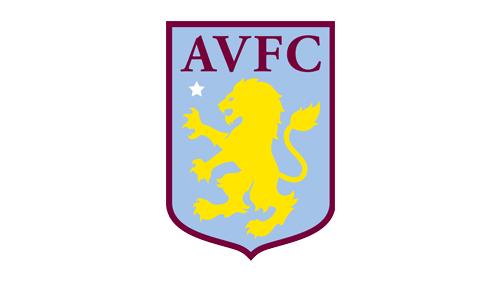 沙龙供认今晚他们与利物浦的足总杯第三轮比赛,将在维拉公园球场照常进行