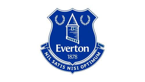 埃弗顿将训练场借给亚特兰大使用,以备战与利物浦的欧冠比赛