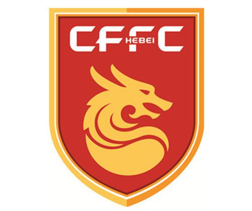 河北省足协向河北俱乐部发感谢信,感谢对全运会的支持