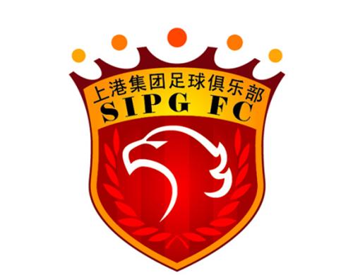 沪媒:上海海港冬训多名U23小将随队,莱科明日正式革除阻隔
