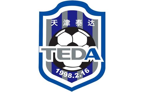 记者:泰达5月30日将与建业热身,竞赛将全封闭进行