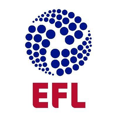 镜报:2020-21联赛杯第一轮共有70支球队,将分为南北两部分