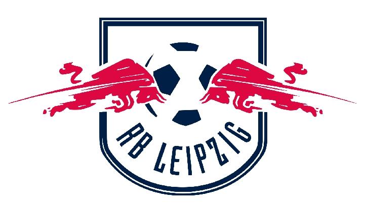 莱比锡将在欧冠1/8决赛的首回合与利物浦交手