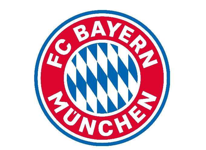 拜仁官方:球迷扔掉退票,款项捐给35支巴伐利亚当地球队