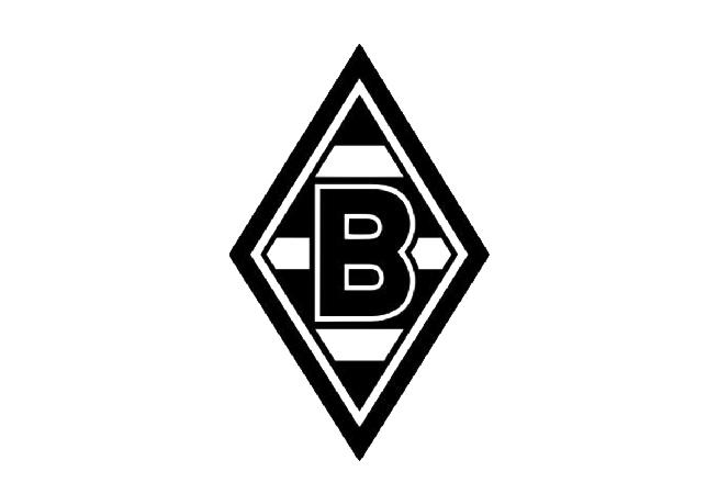 德媒:门兴球员主动放弃部分薪资,俱乐部每月省下百万余欧