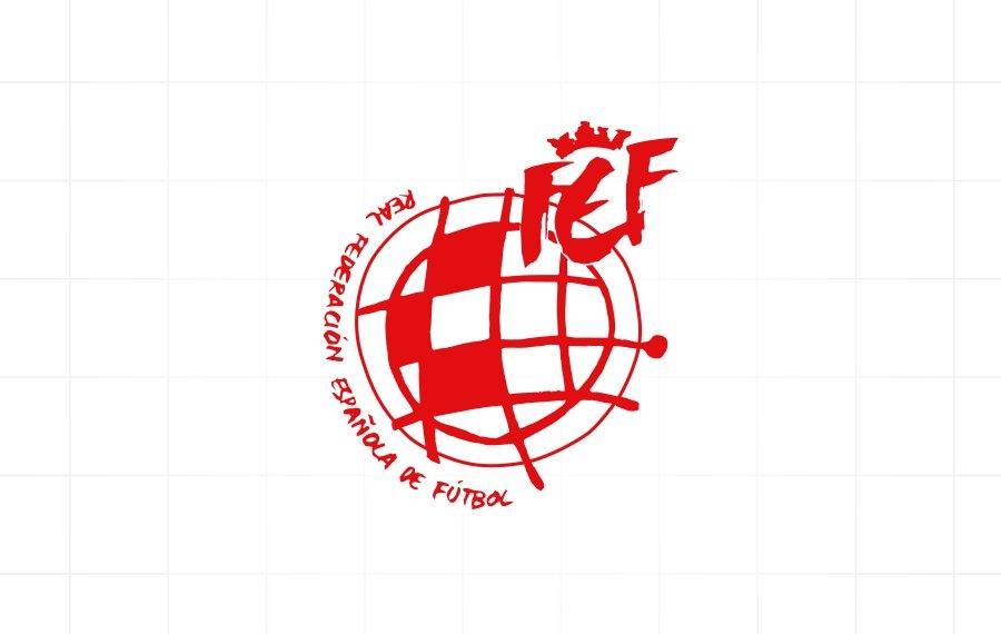 暴风雪影响全境,西班牙足协今天将举行会议决定是否推延各项赛事