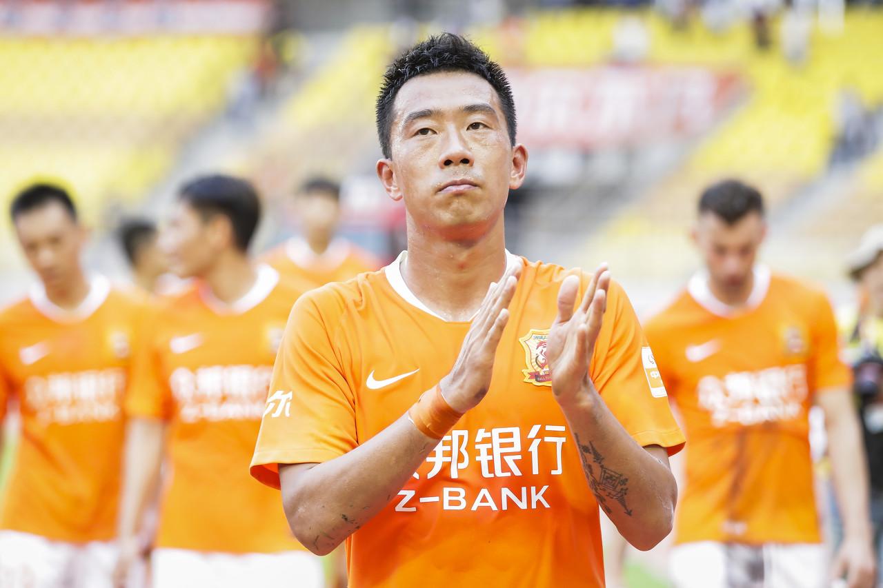 宋志伟:教练侧重要把每一场当决赛踢 赛会制咱们都是同一起跑线