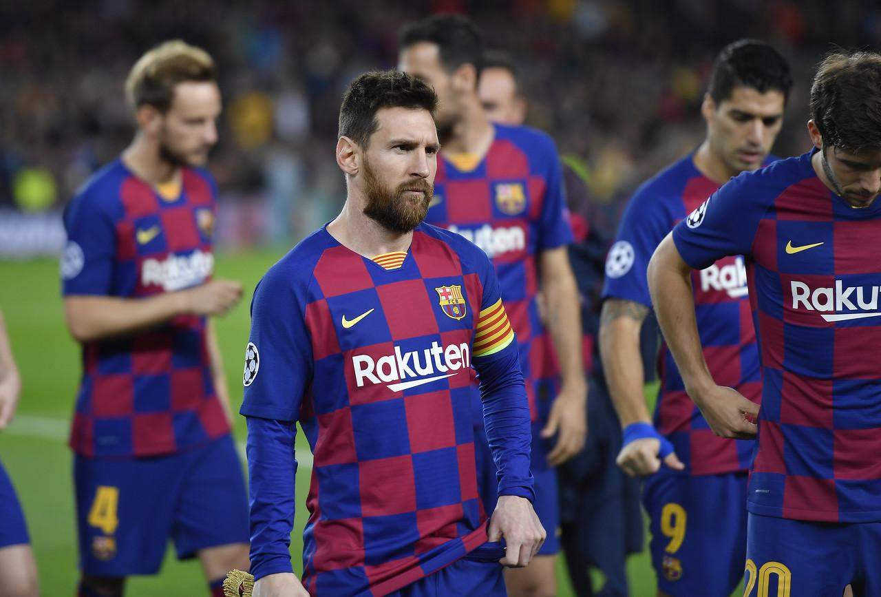 2020欧洲杯分组结果_竞彩足球是赌球吗