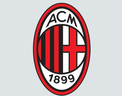 YouGov:米兰在我国和美国是最受欢迎的意大利足球沙龙品牌   