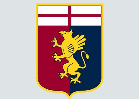 意天空:热那亚14例阳性中,可能有6名球员出战过那不勒斯