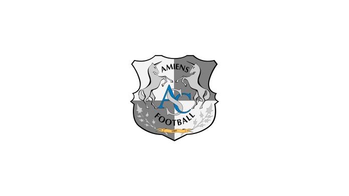 亚眠官方:正式向法院提出上诉,要求取消本赛季法甲降级