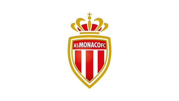 队报:摩纳哥与球员就延期支付薪资一事达成协议