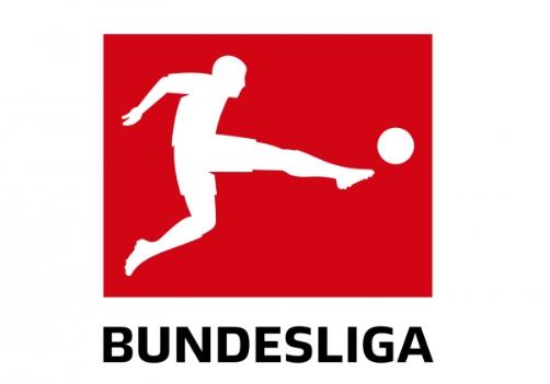 上星期新冠檢測中,德甲至少有14支球隊效果正常