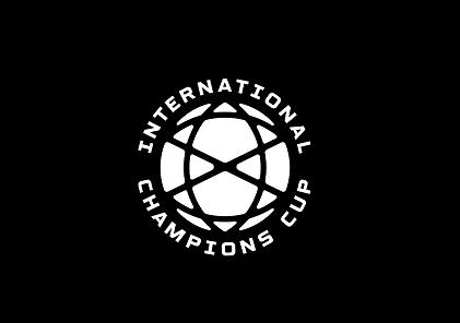 國際冠軍杯取消,皇馬巴薩預計丟失1800萬歐 ?