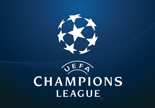 1/4决赛首回合竞赛悉数结束,巴塞罗那女足3-0曼城女足