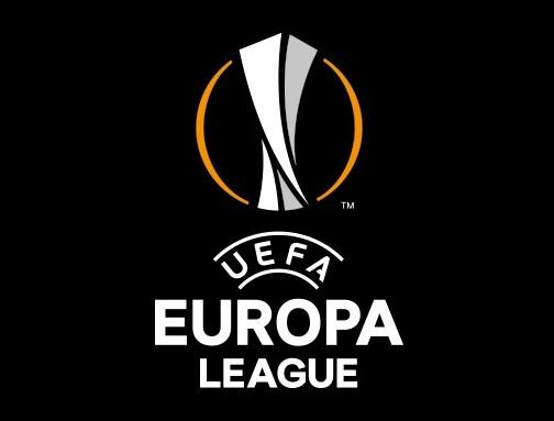 上赛季欧联杯各队收入:切尔西居首,超意甲四队总和