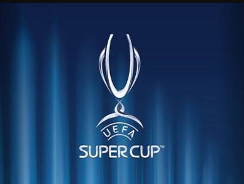 新科欧联杯冠军塞维利亚今天在其官网上介绍了欧冠决赛的战况  
