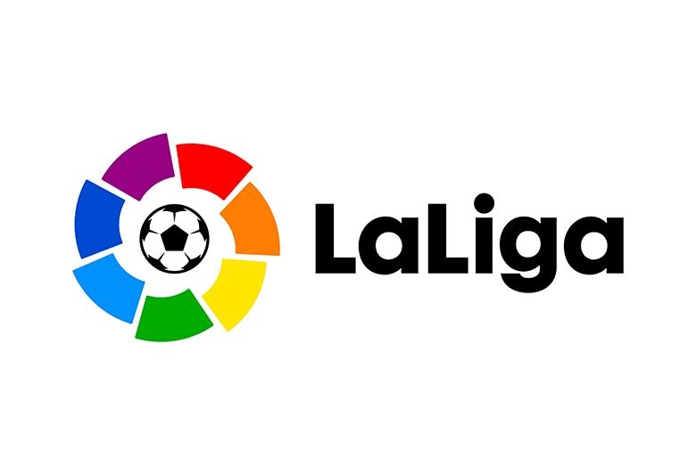 西甲重启组织周四确认 预计皇马巴萨于6月13、14日复赛 