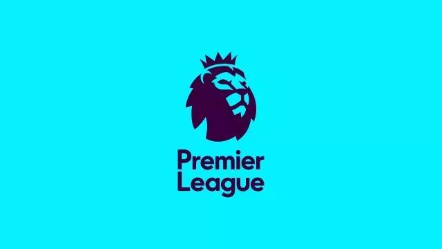 英超各俱乐部已被告知,要禁止球员在场上吐痰 