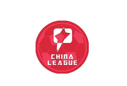 中甲球队更名发展:绝大多数已结束,5队没有确定新称号