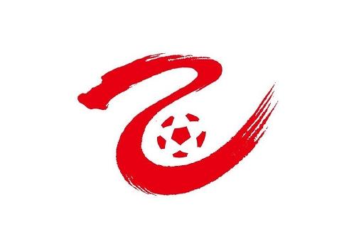 中超U23队占1/3且无升降级压力,足协需规划合理原则