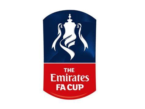 BBC:输掉足总杯竞赛的球队将获得奖金分红,用来处理财政问题 