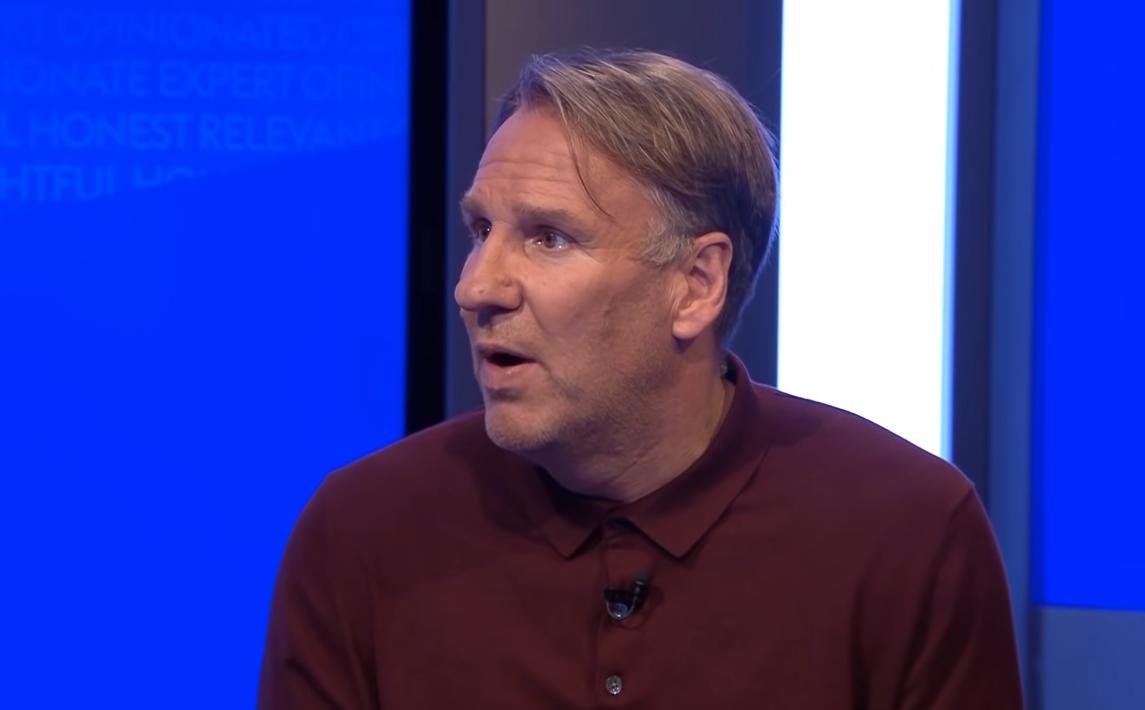 默森猜测英超前四:曼市双雄、莱斯特城以及利物浦
