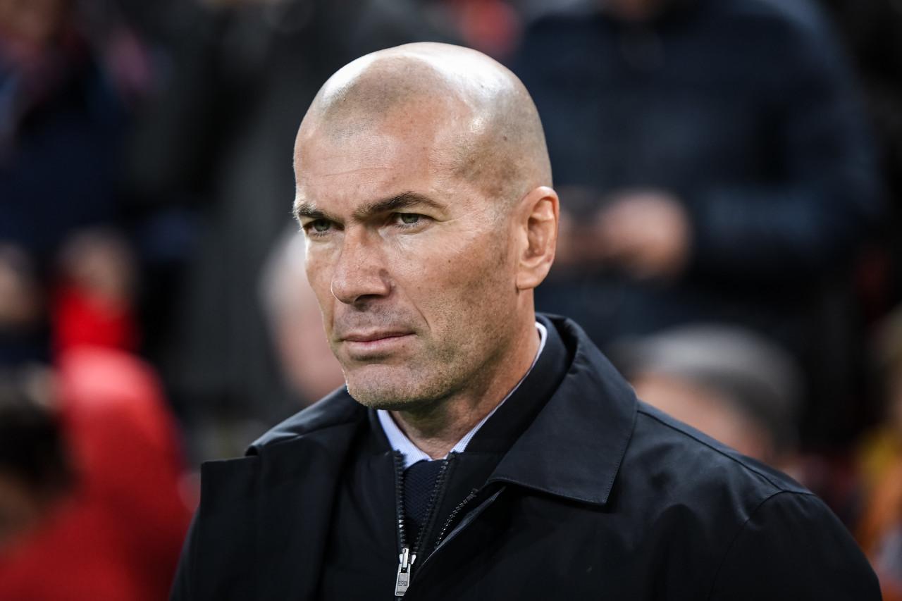 世体:在外租球员回归后,皇马可能将有42人参加下赛季季前备战