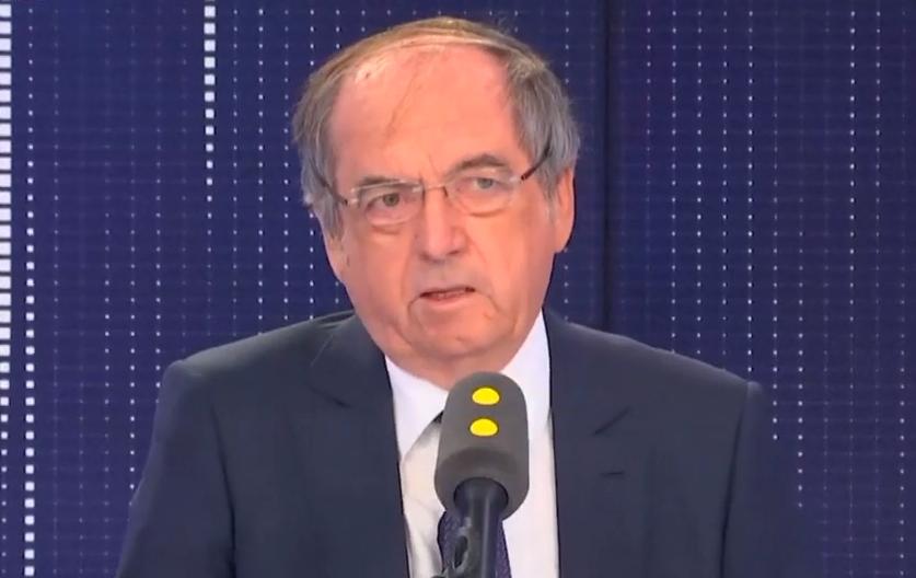 法足协主席:拉比奥特用体现赢得了回归国家队的时机