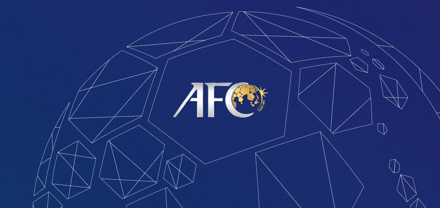 亚足联秘书长:40强赛是否延期以及赛会制,需同组所有球队赞同