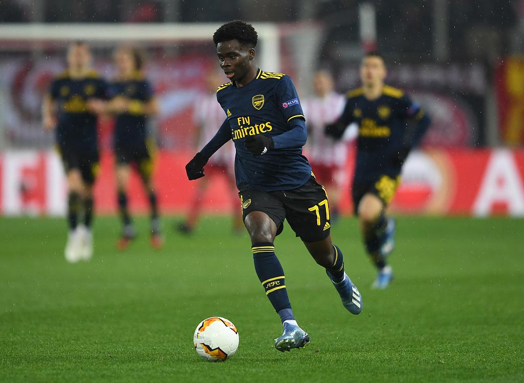 五大联赛中只要2名U21球员的联赛加欧战助攻数量超越10个  