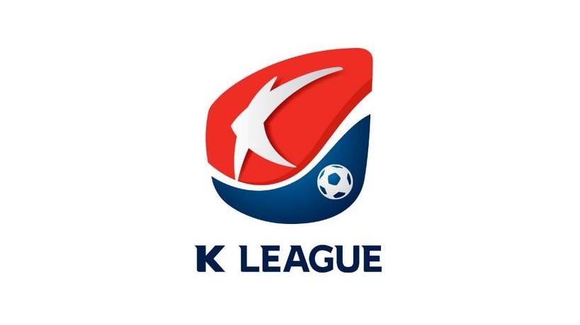 亚大赛区主流联赛重启时间一览:K联赛最早,尚无中超消息