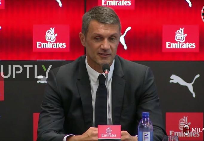 马尔蒂尼:球迷的缺席会影响球队,思念他们所营造的严重气氛 